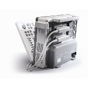 SonoAce R3 - Értékes, hordozható, Color ultrahang készülék